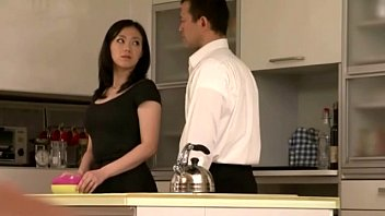 japanese fuck neighbour by housewife force Straight couples and ts all join in an orgie