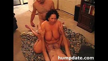 bbc stud cougar wife a my sharing with Mom and son shooting porn