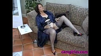 in mature stocking thick older anle Unblock proxy lesbians big ass download