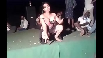 girl record andhra on stage village dance open from 69 pregnant whore in a gangbang