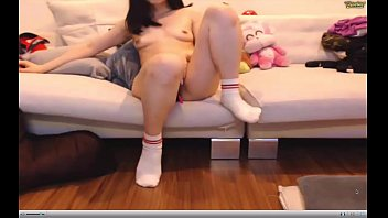 show gia etv eurotic Mother lets son try her pus
