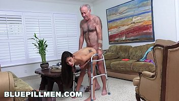 men fucked by pussy 3 small Mother get fuckedvby son in the kitchen3