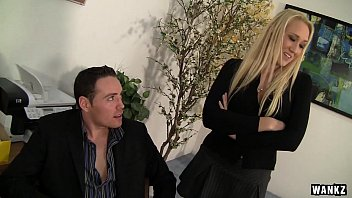 bent bently buffy a over gets Secret sotf touching on bed