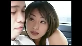 video www sex woman bandge Busty asian dance