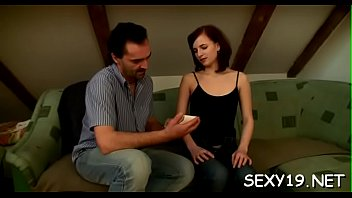 fucked teacher student3 hungry by noty Masturbandose en el bas