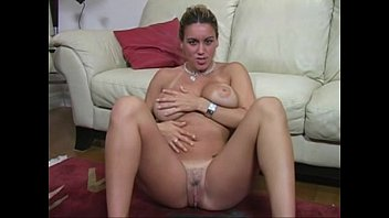 blonde gives with big blowjob tits pov amateur Whats your fantasy