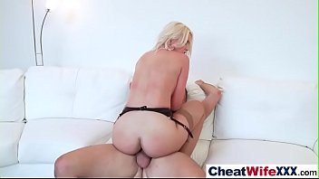 xrafi gigi vs Amateur free sex webcam without credit card