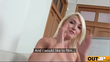 salma tape leaked hayek sex video Juri hoshino topless