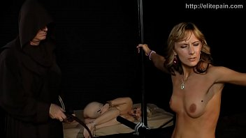 sister 3 part five French incest mere fils
