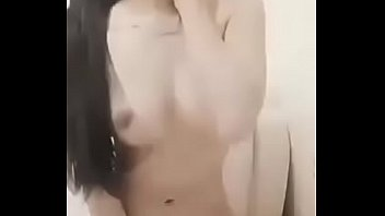 ka me chudai ki hindi video bahan bhai Somali girl skype