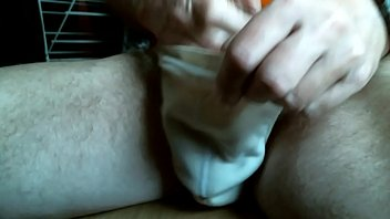 gay multiple cums Threesome outdoor fre