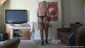 big tight fat ass Babi boy mom fucking mp4 video download