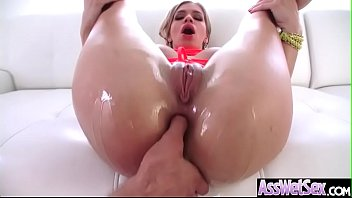 date anal its with lelu time third love Shemale hung like a horse7