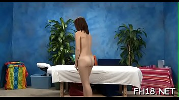 into turn casting porn Www xxxelfxxx com members