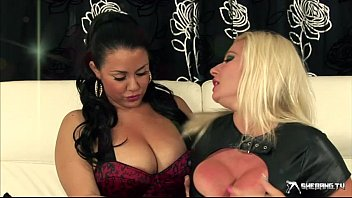 michelle tease thorne pantyhose Gay rimjob is part of hazing assignment on campus