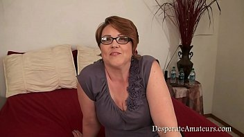 bra bbw big Gabrielle hubby s whre wife by snahbrandy