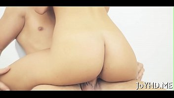 young pussy solo Real mom hand