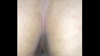 cum sisters swallows twin pussy sister Son forced his sleeping mom for sex xhamsterahgeeabofmpng