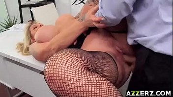 wakes anal aunt nephew horny for Ladies tailor mms