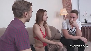 son shiw video kitchen forces fucking for in tubezcom his the online Sex sea spy cam