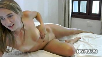 guy lucky brazilian fuck Father and doughther tabo sex