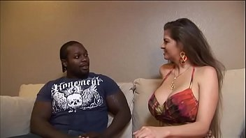 housewife cheating caught hidden camera brunette by Sister and his friend