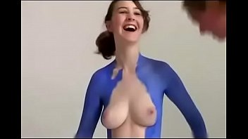 clip full girl 30 japan 1 porn Brother and sister rep xnxx com