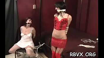 pron vedio xxx Tranny is a nice dick sucker the dude adores