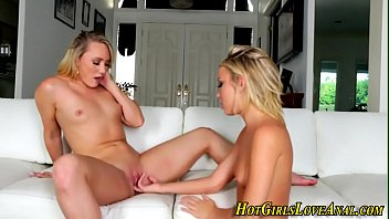 older squirt lesbian Nasty tatooed glamour teasing for you