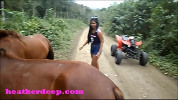 sex of the george jungle Showing my wife s masturbation