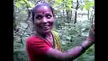 forest video rape the in Mom and daughter nipples