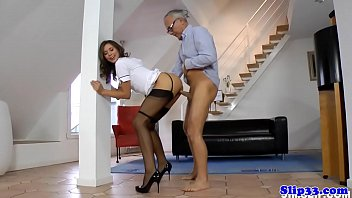 man cam3 in horny Private casting x squirter