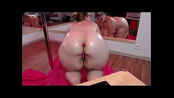 ass creampie in big gay smooth Atando amordazando y violando a mi prima
