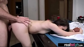 real sexy indian moms my Asian pussy cat