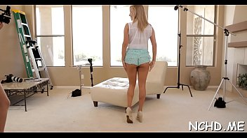 fucked creamed get came i to and Teen fuck lucky guy hot scene 2