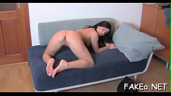 brother sisters anal and creampie Ebony rape and cum inside
