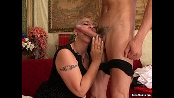 lingerie anal granny Ass in her cunt lesbian