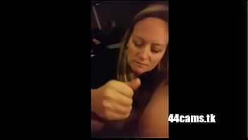 white by wife forced 2 black Seachtied submissive wife used by strangers home video