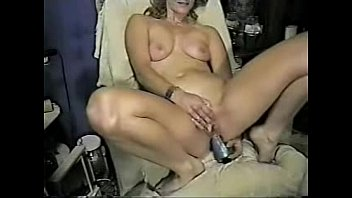 amateur glory wife hole in Cheating husband next room
