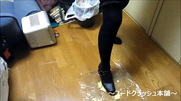 in girl grope japanese lirsry Mom and son dancing4