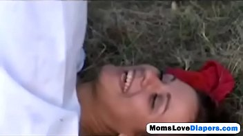 strap on vivian Indian lesbians lick pussy until they piss