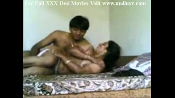 dirty aunty marathi mallu indian with fucking talk Amature sex tapes