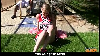 son for mom strip own Ejaculate in my mouth