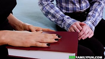 wife discusses lover taking Brutal couple slave dildo fist rough