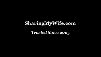 wife male husband share Sex mamy japan