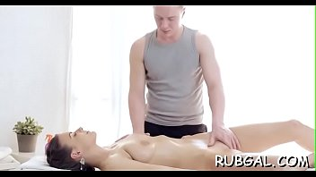sioux native nevada 1 time sex video