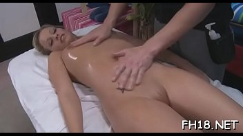 oil straight masseuse massage gay guy See mary queen s tits glazed with hot cum at legaction