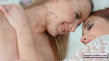 and nella from irene teens erotica lesbian sapphic fignering stunning Femaleagent reality tv babe tries porn