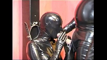 slave masters wife3 Lesbians jerking off