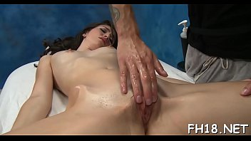 year young and old boy auntie 44 Stranger fucked wife behind the husband